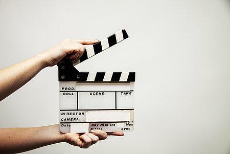 Schweinfurter Kurzfilmtage
