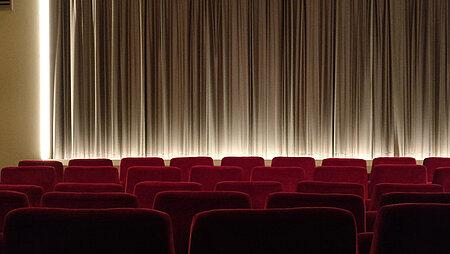 Kino in Bamberg