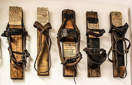 Museen und Ausstellungen im Oberallgäu