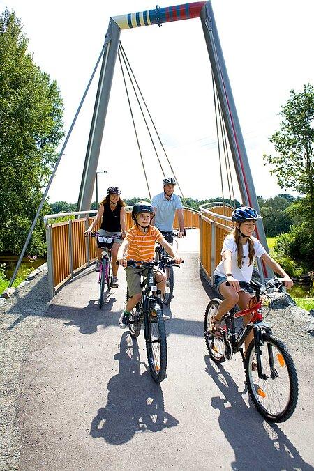 Sport & Freizeit in Kulmbach