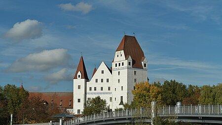 Ingolstadt erleben