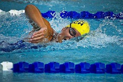 Günstige Schwimmbäder