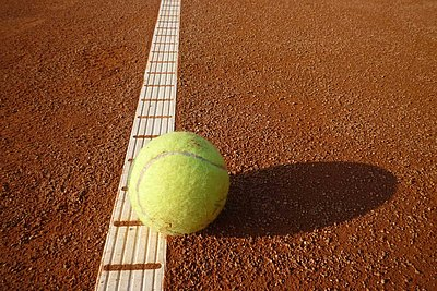 Tennis in Kulmbach