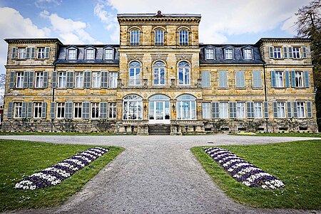 Sammlung Bayreuther Fayencen in Bayreuth