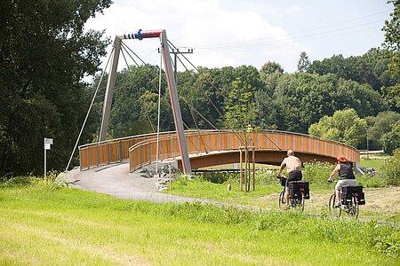 Mainzusammenfluss