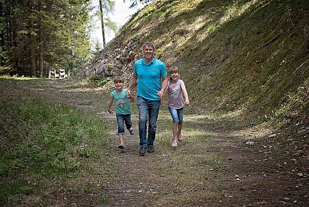 Angebote für Familien und Kinder in Coburg