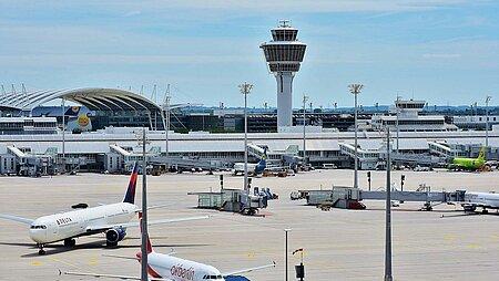 Parken Flughafen Baden Baden Tipps