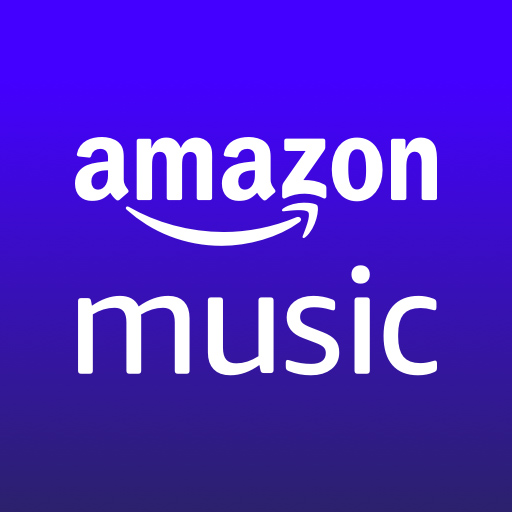 Podcast bei Amazon Music anhören