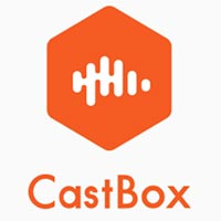 Podcast bei Castbox anhören