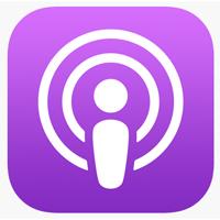 Podcast bei itunes anhören