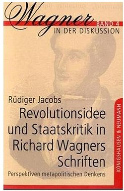 Richard Rüdiger