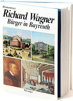 Richard Schwarz Bücher