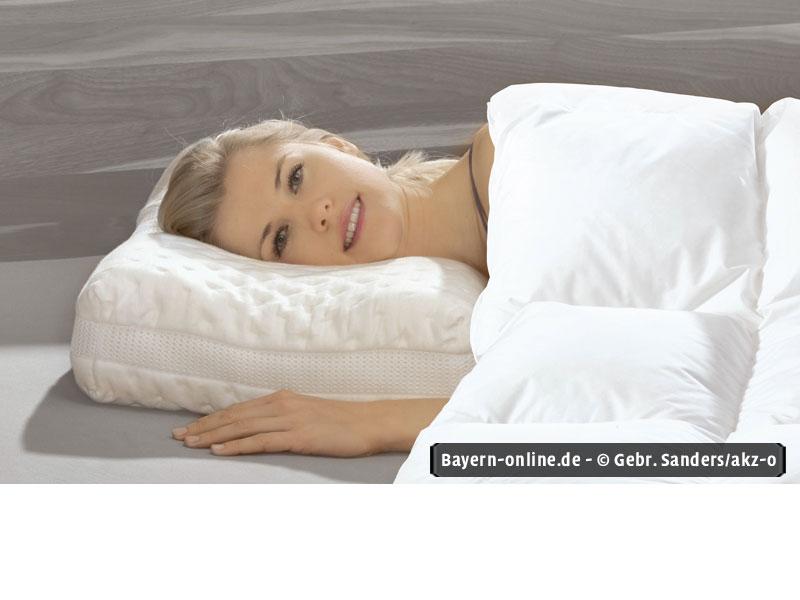 kissen. Black Bedroom Furniture Sets. Home Design Ideas