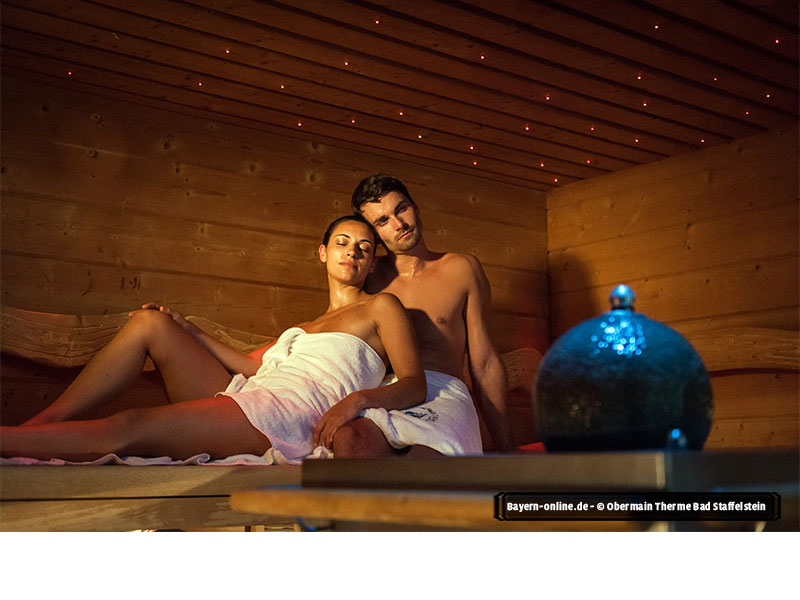 Therme bad staffelstein valentinstag