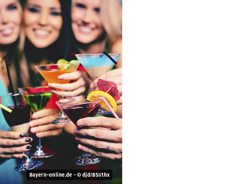Singles Kaltenkirchen ⇒ Jetzt kostenlos kennenlernen
