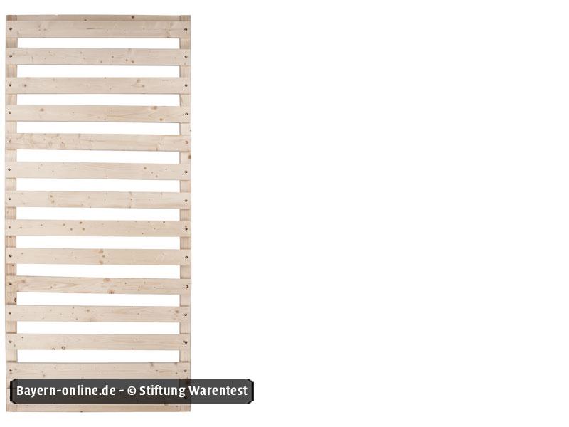 matratzenkauf. Black Bedroom Furniture Sets. Home Design Ideas