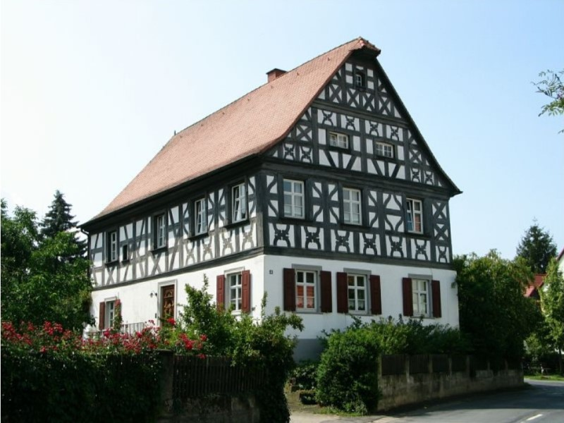 Töpferei Regensburg